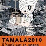 TAMALA 2010