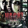 HACK!-ハック!-切り刻む