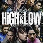 HiGH&LOW SEASON1