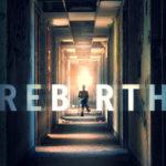 REBIRTH リバース