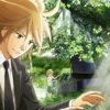 ピアノの森(第1シリーズ)