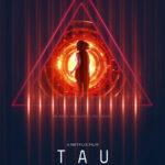 TAU タウ