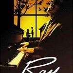 Ray レイ
