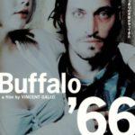バッファロー′66