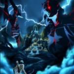 ゼウスの血(シーズン1)